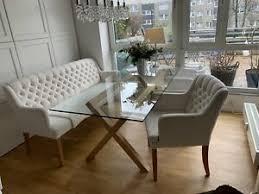 esszimmer sofa möbel gebraucht kaufen in hessen ebay