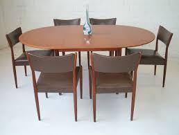 6 Parker Teak Dining Chairs. Danish Style. Vintage. – INVISeDGE Mid Century Parker Nordic Ding Chairs X 6 Vintage Retro Carvers Parker Teak Danish Style Invisedge 1960s Table Restored And Recovered Fniture Home Fniture On Carousell Mid Set Of Spadeback Set With Oak Table Bench 4 Oregan Chairs Buy Matt Blatt 1co103713 Coffee Finish Parson Extending Oak Dfs Knoll Extendable Plus Images Tagged Melbonemidcentury Instagram