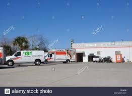 100 Self Moving Trucks Uhaul Storage Stock Photos Uhaul Storage Stock