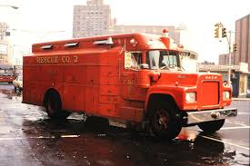 FDNY Rescue 2 Mack Truck | F.D.N.Y. | Pinterest | Mack Trucks, Fire ... Heil Trucks Elegant Old Mack Truck Salvage Yard Preview Various Pics Old Mack B61 V8 Truck V10 Fs17 Farming Simulator 17 Mod Fs 2017 Wallpapers 19 4065 X 2657 Stmednet Pictures Classic Semi Photo Galleries Free Download Stock 598371 Alamy Aths Hudson Mohawk 2016 Youtube B Model With A Factory Allison Antique And Bangshiftcom An Red In A Vehicle Graveyard 901452 2000 Tandem Dump Rd688s Truck Trucks