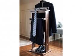Mens Dresser Valet Plans by Valet Stand U2013 Canadian Home Workshop