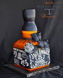Whiskey Cake Home Design Inspiration