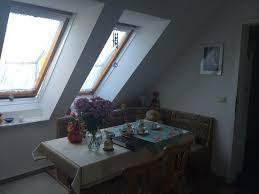 wohnzimmer mit essecke immobilien wohneigentum und