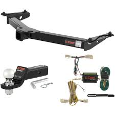 Cheap Hitch 4runner, Find Hitch 4runner Deals On Line At Alibaba.com