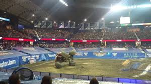 Monster Jam Chicago 2017 - YouTube Camden Murphy Camdenmurphy Twitter Traxxas Monster Trucks To Rumble Into Rabobank Arena On Winter Sudden Impact Racing Suddenimpactcom Guide The Portland Jam Cbs 62 Win A 4pack Of Tickets Detroit News Page 12 Maple Leaf Monster Jam Comes Vancouver Saturday February 28 Fs1 Championship Series Drives Att Stadium 100 Truck Show Toronto Chicago Thread In Dc 10 Scariest Me A Picture Of Atamu Denver The 25 Best Jam Tickets Ideas Pinterest