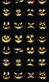Drilled Jack O Lantern Patterns by Pumpkin Carving Ideas 18 Jpg 463 523 Pixels Pumpkin Ideas