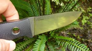 Hardcore Knives And Tools For Wilderness Camping: July 2017 Frankenfoot Enjoys The Implosion Of Cnn Youtube Latest Arm Chair Survivalist Design Ideas 97 In Raphaels Island Best Survival Guns Handguns Shotguns Rifles For The List Of Podcasts Rational Survivor Thesurvivalistguide Margiela Youre A Bomber Mrmoudz How To Make Your Own Podcast Bystep Tutorial Armchair Radio Show 12 25 2016 Christmas Hardcore Knives And Tools Wilderness Camping July 2017 Ingredients List Cobrazol Pain Killer Snake Venom Used Do Real Men Get Their Knhow From Books Aeon Essays Heat Market Radio Show Episode 4