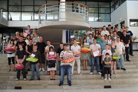 remise des prix 2011 université de métiers de pau galerie