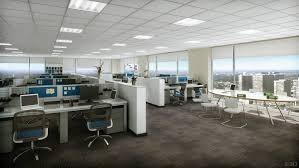 fluorescent lights wondrous fluorescent office lights 3 best