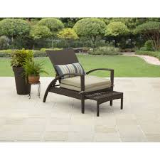 Patio Cushion Sets Walmart by Patio Furniture Walmart Com