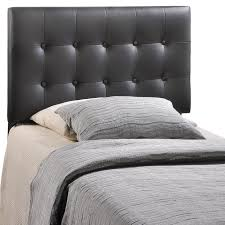 Leggett And Platt Upholstered Headboards by Bedroom Large King Headboards With Cool Collections For Home