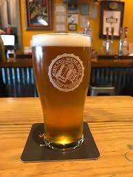 Smuttynose Pumpkin Ale 2017 by What Beer Are You Drinking Now 1444 Page 4 Community