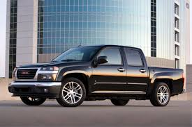GM Recalls 118,800 Vehicles - Digital Dealer 2017 Gmc Sierra 1500 Safety Recalls Headlights Dim Gm Fights Classaction Lawsuit Paris Chevrolet Buick New Used Vehicles 2010 Information And Photos Zombiedrive Recalling About 7000 Chevy Trucks Wregcom Trucks Suvs Spark Srt Viper Photo Gallery Recalls Silverado To Fix Potential Fuel Leaks Truck Blog 2013 Isuzu Nseries 2010 First Drive 2500hd Duramax Hit With Over Sierras 8000 Face Recall For Steering Problem Youtube Roadshow