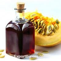 export bureau manufacturers suppliers exporters international directory