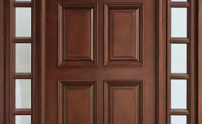 Door Design : Great Front Door Design Cool Designs For Houses Home ... Modern Front Double Door Designs For Houses Viendoraglasscom 34 Photos Main Gate Wooden Design Blessed Youtube Sc 1 St Youtube It Is Not Just A Entry Simple Doors For Stunning Home Midcityeast 50 Emejing Interior Ideas Indian Myfavoriteadachecom New Bedroom Top 2018 Plan N Fniture Magnificent Wood
