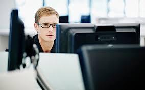 fiche de poste technicien bureau d udes technicien de bureau d 騁udes 28 images pin cv de technicien