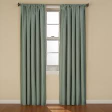 Jcpenney Lisette Sheer Curtains by Curtain Curtains Jcpenney Jcpenney Bedroom Curtains