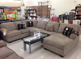 Sofa Covers At Big Lots by Living Room Furniture Big Lots