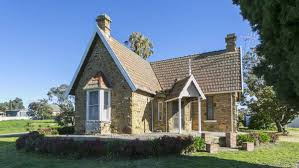100 Victorian Property Unique Property Ready For Restoration In Kangaroo Flat
