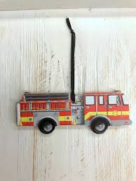 Fire Truck Ornament – Hentges Crafts LLC Amazoncom Hallmark Keepsake 2017 Fire Brigade 1979 Ford F700 Personalized Truck On Badge Ornament Occupations Lightup Led Engine Free Customization Youtube 237 Best Christmas Tree Ideas Images On Pinterest Merry Fireman Hat Ornament Refighter Truck Aquarium Decoration 94x35x43 Kids Dumptruck 1929 Chevrolet Collectors 2014 1971 Gmc Home Old World Glass Blown