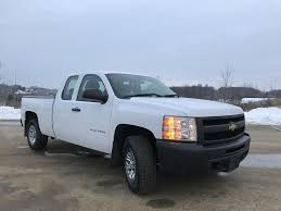 Lake Charles Cadillac Accessories   New Car Models 2019 2020 Ferguson Buick Gmc In Colorado Springs A Source For Pueblo Used 2017 Honda Ridgeline Rtlt Vin 5fpyk2f69hb006033 Columbia Sc 2015 Ford F150 Supercrew 1ftew1cfxffd02198 Lexington Bolton Ford Lake Charles La 70607 Car Dealership And Auto Random Musings Boltonford Automotives Louisiana Facebook Metro Stock Photos Images Alamy Hurricane Off Road Llc 2336 E Mcneese St 2018 Nates Automotive Essex Vt New Used Cars Trucks Sales Service Staff Meet Our Team