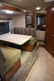 2017 Arctic Fox 992 Review - Full-Wall Slide, Dry Bath Camper 2007 Truck Camper Arctic Fox 811 Shortlong Box Slide 24900 Of The Day Defineyourroad Campers Accessrv Utah Access Rv Northwood Mfg Artic 860 Rvs For Sale Slideouts Are They Really Worth It Custom Accsories Good Sam Club Open Roads Forum Srw Picture Thread 2018 Host Mammoth City Colorado Boardman In Natural Habitat Youtube 990 2014 Out 37900 Camrose Top 10 Ebay