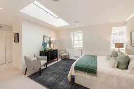 100 Mews House Design Kensington W8 Box London Luxury Interior