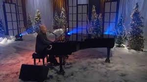 Best Variety Of Christmas Tree by Mark Schultz Different Kind Of Christmas Live Youtube
