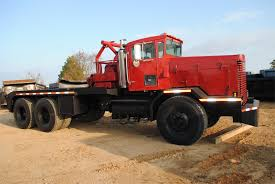 1979 OSHKOSH F2365 Winch Trucks For Sale Auction Or Lease Covington ... Peterbilt 359 For Sale Covington Tennessee Price 25000 Year Freightliner Coronado122sd Tractor Units 27419 Meet Don Baskin Chevrolet Fanatic Youtube Daniel Pharris Doubles Down At Oscr V Hunt White Keep Raygoza Leader Oct 14 2010 By The Issuu Ripoff Report Truck Sales Llc Complaint Review Truck Sales Llc Ford F800 5000 1989 Lsx Challenge Bradenton 2012 Same Day Coverage Magazine 2006 Freightliner Century 120 For Sale In Www