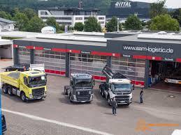 100 Volvo Truck Center VOLVO TRUCKS62 Kopie VOLVO TRUCK CENTER HAIGER Powered By