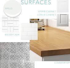 Schmidt Custom Floors Jobs by Chateaulando Planning The Kitchen U2013 Hommemaker