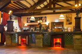 South Causey Inn On Twitter: