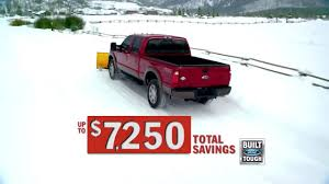 Ford Snow Plow Sale Boston MA $30,991 - YouTube Kalispell Ford New And Used Cars F150 Classics For Sale On Autotrader Work Trucks Dump Boston Ma 2017 Ford F550 Super Duty Truck In Blue Jeans Metallic Lovely Cheap Ma 7th And Pattison 1 Owner 1995 Pickup 49l Manual Ac Clean For 2018 Supercab Xlt 4 Wheel Drive With Navigation Rodman Sales Inc Dealership Foxboro For Sale 2011 Xl Drw Dump Truck Only 1k Miles Stk F350 Inventory Massachusetts 2013 F250 Regular Cab 8 Foot Bed Snow Plow Green