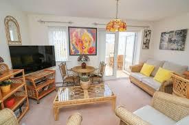 Lounge Of Cormorant Drive Dunston Gateshead NE11