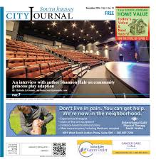 South Jordan December 2016 By My City Journals - Issuu Teen Driver Dies In Tbone Collision Near Diamond Valley St George Truck Owned By Doug Stubbs Great Falls Montana Homemade Canopy Murray Journal August 2017 My City Journals Issuu West December Manitex Cranes And Boom Trucks Idaho 20846552 Vehicles Of Adot Bucket Iermountain Tow Service 640 N Main Ste 1254 North Salt Lake Models Kitbashes Nightowlmodeler Imrc Cabforwards 10 Years Rigging Heavy Haul Company Details Move Any Cot Safely Macs Ambulance Lift Baatric Toys Hobbies Other Ho Scale Find Kibri Products Online At