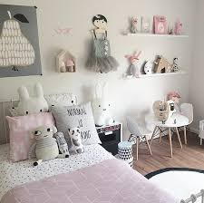 20 More Girls Bedroom Decor Ideas Kid