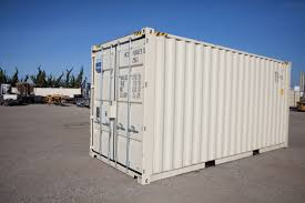 100 Shipping Containers California VENTURA Storage Midstate