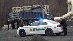 Kingsport Times-News: Update: Johnson City Man Killed In Dump Truck ... Sharpsburg Purchases New Dump Truck The Wilson Times Truck Driving Jobs In Nashville Tn Cdl Class A Driver Local Nice Sharp Semi Trucks Pinterest Biggest Dump Job Resume Oil Field San Antonio Texas Best Resource Jersey Shore Man Flown To Geisinger After Headon Crash With Mc Driver Quired Tow Operators Australia Collision Reported In Cocoa Flatbed Cypress Lines Inc Intermodal Trucking Section