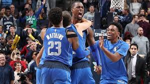 Harrison Barnes Stats, News, Videos, Highlights, Pictures, Bio ... Game Recap Mavericks 99 Bulls 98 Nbacom Too Much For In Preseason Loss Chicago Harrison Barnes On Memories Of The 96 They Were Agrees To A 4year 94 Million Deal With Trip Has Real Ames Iowa Feel It Tribune Los Warriors Tien Que Ganar Ms Ttulos Para Parecerse Los Late Run From Dubs Keeps Undefeated Record Intact Golden State 5 Free Agents That Make More Sense Than Wasting Money On Says Decision Leave Was More So Get Job Done 9998 Victory Hustle And Flow