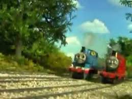 Thomas Halloween Adventures Dailymotion by Curious George Ending Dailymotion