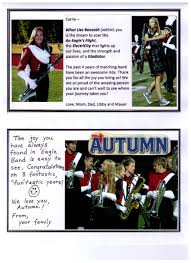 Eagle Band Memory Book | Eden Prairie BPO Hopkins West Junior High Schools Books Beer And Brisket As Barnes Noble Reopens In The Galleria Schindler Mall Escalators Outside Of Macys County Center Online Bookstore Nook Ebooks Music Movies Toys Wildfire Restaurant At 8251 Flying Cloud Dr Eden Prairie Optimists Announce Atorical Contest Winners Turns 40 Business Swnewsmediacom Neshaminy Wikipedia Star Wars The Bounty Hunter Code Book Release Signing Aug 17 Home Facebook Family Fun Twin Cities