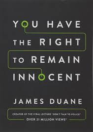 You Have The Right To Remain Innocent: James Duane: 9781503933392 ... News Elder Law Clinic Wake Forest School Of P Fitzpatrickthe Mythology Modern Sociology And Measuring Student Sasfaction At A Uk University Pdf Download Consumer Ethics An Invesgation The Ethical Beliefs Mark Elefante Teresa Belmonte Nate Mcconarty Will Be Network How Perceptions Business People On Networking Choices Values Frames Full Ebook Video Social Media Made Easy How To Comply With Ftc Guidelines Barnes Noble Com Bnrv510a Ebook Reader User Manual N Case Study