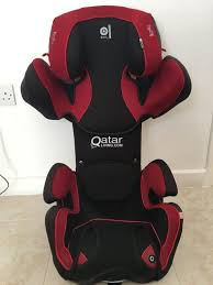 siege auto 9 a 36kg car seat kiddy guardian fix pro from 9 to 36 kg qatar living