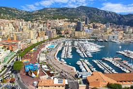 Monaco Attractions 5 Ravishing Places To Visit In The Riviera Cruise Panorama