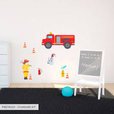 Firetruck Printed Wall Decal Fire Station Cartoon Fighting Helmet Truck Siren Fireman Wall Decals Gutesleben Fire Svg Clipart Firefighter Decor Decal Shirt Scrapbook Amazoncom Firetrucks And Refighters Giant Stickers Removable Truck Wall Sticker Decals Code 3 Nursery Refighting Vinyl 6472 Custom Car Window Marshalls Decal Shop Fathead For Paw Patrol Decor 6 Awesome Police Emergency Archives Tko Graphix Pouch Puzzle Mudpuppy