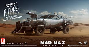Mad Max Release Date, Pre-order Bonus And Box Art Revealed! | TheXboxHub Warner Alinum Service Body With Venturo Crane Youtube 2003 Borg 4406 Stock Salvage581btc065e Tpi Products Warners New Select Ii Bodies Has Flufinish Door System That Stops Warner Truck Centers North Americas Largest Freightliner Dealer Lancer Scientific Brake Special 2018 Ford Super Duty F 350 Drw Xl9ft Home Beauroc Truck Distributor