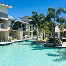 100 Agnes Water Bush Retreat Beach Holidays Home Facebook
