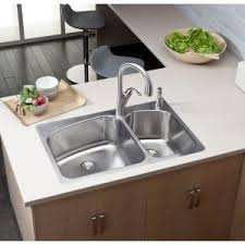Elkay Granite Bar Sinks by Kitchen Design Silver Chrome Elkay Faucets For Your Kitchen