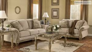 Signature Furniture By Ashley