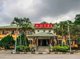 jalan bukit merah taiping 34400 best price on highway hotel bukit merah by macktz comfort inn in